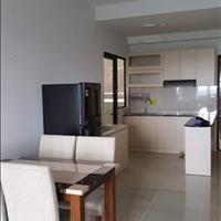 Cho thuê căn hộ tại chung cư Era Town Quận 7 - Thành Lợi