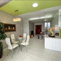 Cho thuê căn hộ Central Garden Q1, 76m2, 2 phòng ngủ 2WC full nội thất cao cấp 13tr/tháng