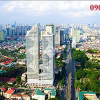 Nhận nhà ở ngay Tháp Thiên Niên Kỷ- Hatay Millennium chiết khấu lên đến 12%