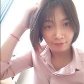 Giang Nguyễn