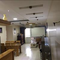 Bán căn hộ chung cư An Lạc Phùng Khoang 106m2 giá 2.35 tỷ