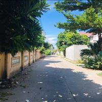 Bán nhanh lô đất giá rẻ, vị trí đẹp ngay phường Phước Mỹ - Phan Rang