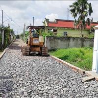 Bán đất nền dự án Nhơn Trạch - Đồng Nai giá 800 triệu