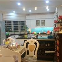 Bán gấp căn hộ chung cư CT1 Văn Khê, Hà Đông diện tích 100m2 giá 1.55 tỷ