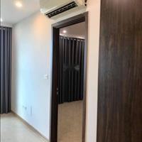Bán căn hộ 1,5 tỷ - 1,9 tỷ diện tích 94 - 100m2 dự án khu đô thị mới Văn Khê - Hà Đông