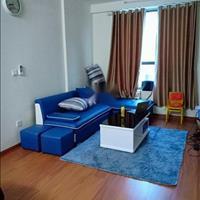 Chính chủ bán căn hộ 3 phòng ngủ Valencia Garden, hoàn thiện nội thất cơ bản giá 2.1 tỷ 80m2