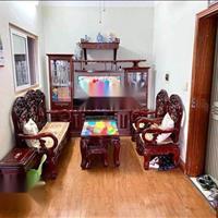 Bán căn hộ khu đô thị Đại Thanh 2 phòng ngủ 56m2 nội thất như hình, giá 870 triệu bao thuế phí