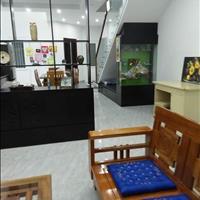 Nhà 3 tầng - thiết kế châu Âu - Full nội thất - Hoà Xuân - Giá đầu tư