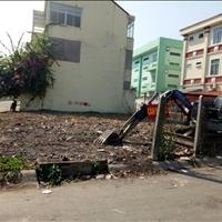 Bán đất hẻm 200 đường Bình Lợi, phường 13, Bình Thạnh - Hồ Chí Minh giá 1.95 tỷ - 65m2