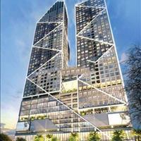 Bán căn hộ 3 phòng ngủ B11 dự án Tháp Thiên Niên Kỷ giá 2,75 tỷ
