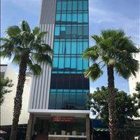 Cho thuê văn phòng công ty hiện tại với các tòa nhà văn phòng khác, liên hệ Thành Mizuland