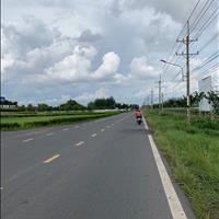 Chính chủ cần bán lô đất 100m2 ở Long Tân, trục đường chính vào sân bay, công chứng sổ đỏ trao tay