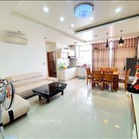 Căn hộ 82m2, 3 phòng, 2 wc quận Bình Tân, full nội thất, giá rẻ 2.35 tỷ, sổ hồng
