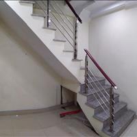 Bán căn nhà 3 tầng duy nhất tại phố cổ trung tâm Kỳ Đồng