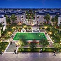 Cơ hội an cư và đầu tư hấp dẫn - Mở bán vị trí đẹp nhất khu đô thị Cát Tường Phú Hưng