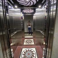 Bán nha 7 tầng mặt phố Hoa Bằng, kinh doanh sầm uất giá chỉ 14,9 tỷ