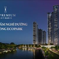 Sở hữu căn hộ tòa S-Premium, thanh toán 15%, hỗ trợ lãi suấy 24 tháng, chiết khấu đến 18% giá bán