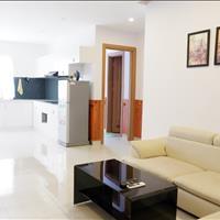 Cho thuê căn hộ giá siêu rẻ, full nội thất gần biển Mỹ Khê