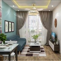 Bán căn hộ chung cư Gemek 2 (Premium) 71m2, 2 phòng ngủ, giá 1,55 tỷ