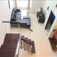 Cho thuê căn hộ Quận 7 - TP Hồ Chí Minh giá 17 triệu