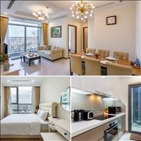 Căn hộ 2PN chỉ trả 150tr (20%) đã sở hữu full nội thất, trung tâm liền kề Aeon Tân Phú góp dài hạn