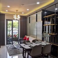 Sở hữu căn hộ LDG Sky liền kề bến xe Miền Đông, chỉ cần trả trước 200 triệu, thanh toán dài hạn