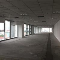 Cho thuê văn phòng diện tích 100m2-200m2 -500m2-1000m2 tòa Central Field 219 Trung Kính, Cầu Giấy