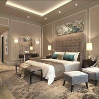 Vinhomes cho thuê nhanh-1-2-3-4 phòng ngủ đều có, giá rẻ nhất thị trường xem nhà 24/24 gọi em ngay