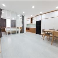 Cho thuê The Botanica Phổ Quang, 1 phòng ngủ nội thất mới như hình giá 14tr/tháng