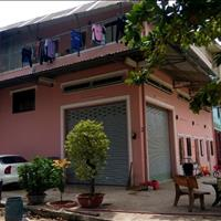 Cho thuê nhà trọ, phòng trọ quận Bình Tân - TP Hồ Chí Minh giá 1.3 triệu