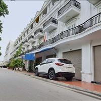 Nhà 4 tầng khu dân cư cao cấp – 180 Trung Lực – bảo vệ 24/24 – ô tô trong nhà