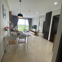 Bán căn hộ thành phố Thanh Hóa - Thanh Hóa giá 720 triệu