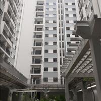 Bán chung cư Cát Tường Thống Nhất 3 phòng ngủ giá gốc chủ đầu tư vào tên chính chủ