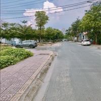 Bán gấp 5 lô đất mặt tiền Đào Trí, Q7 trong khu dân cư Jamona bán lỗ chỉ 1.55 tỷ SHR thổ cư 100%