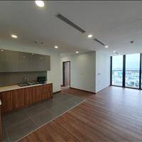 Bán căn hộ Quận 7 - Thành phố Hồ Chí Minh giá 5.2 tỷ
