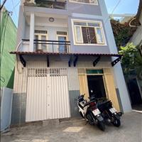Bán nhà đẹp rẻ trung tâm Quận 1 - TP Hồ Chí Minh giá 8.8 tỷ