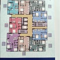 Mua căn hộ dọn vào ở ngay không phải đợi chi với 420 triệu