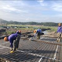 Bán đất nền mặt biển hiếm có tại Hạ Long - Quảng Ninh giá 1.60 tỷ