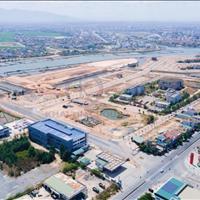 Bán đất nền dự án Đồng Hới - Quảng Bình giá 15.5 triệu/m2