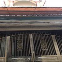 Bán nhà riêng huyện Đông Anh - Hà Nội giá 1.6 tỷ