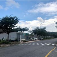 Bán đất nền dự án quận Quận 9 - TP Hồ Chí Minh giá 950.00 triệu