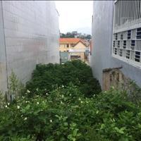 Bán đất thổ cư khu quy hoạch Ngô Quyền, Phường 6, Đà Lạt