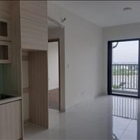 Chuyên cho thuê căn hộ Safira Khang Điền 1-2 phòng ngủ giá tốt nhất thị trường, miễn phí quản lý