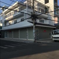 Bán gấp 3 căn góc 2 mặt tiền Nguyễn Hồng Đào, diện tích 4.1x14m, 4x19.9m, 4x16m, giá chỉ 15 tỷ