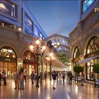 Aqua City mở bán shophouse trục đường 20m, khu River Park vị trí đắc địa