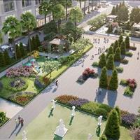 Dọn đồ vào và ở ngay căn hộ xinh xinh tại Vinhomes Green Bay 1.4 tỷ
