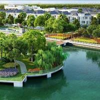 Cần bán căn hộ mới tinh tại Vinhomes Green Bay 58m2, 2 phòng ngủ, 2WC