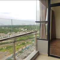 Cho thuê căn hộ Bình Chánh - Thành phố Hồ Chí Minh giá 7,5 triệu