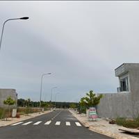 5x20m đất ngay khu tái định cư Vsip 2, ngộp cách chợ 200m, dân đông, kinh doanh buôn bán đường 20m
