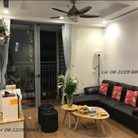 Bán căn hộ 2PN, Park Hill Times City - Hà Nội